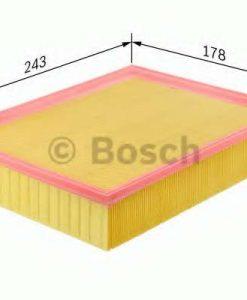Въздушен филтър (1 457 433 004 - BOSCH)