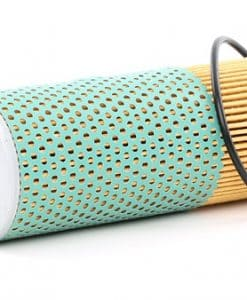 Маслен филтър (COF100506E - CHAMPION)