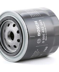 Маслен филтър (0 986 452 003 - BOSCH)