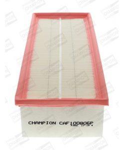 Въздушен филтър (CAF100806P - CHAMPION)
