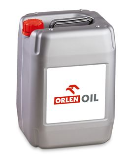 Хидравлично масло HYDRAULIC HM/HLP 32 - 20L