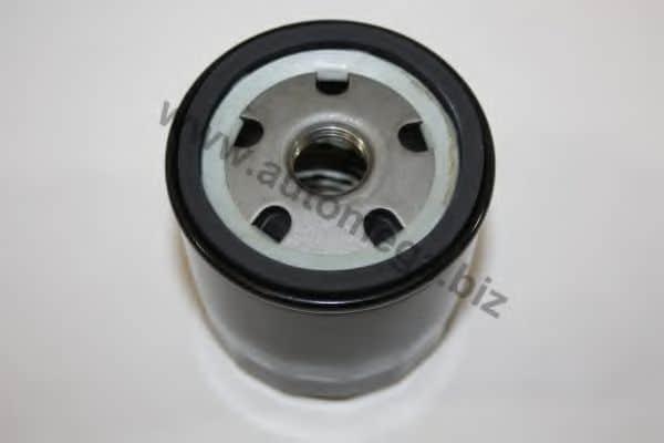Маслен филтър (30106670890 - AUTOMEGA)