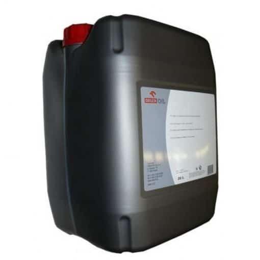 Хидравлично масло Orlen HYDROL L-HL 100 - 20L