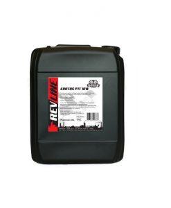 Хидравлично масло KRATOS PTF 10W 20L
