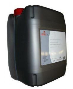 Хидравлично масло Orlen HYDROL L-HL 32 - 20L