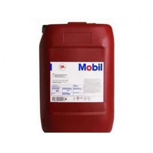 Хидравлично масло MOBIL DTE 10 EXCEL 32 - 20L
