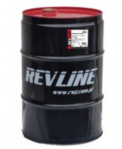Хидравлично масло KRATOS PTF 10W 60L