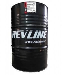 Хидравлично масло KRATOS PTF 10W 208L