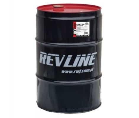 Хидравлично масло KRATOS UNIVERSAL PTF 30 - 60L