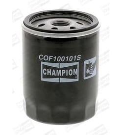 Маслен филтър (COF100101S - CHAMPION)