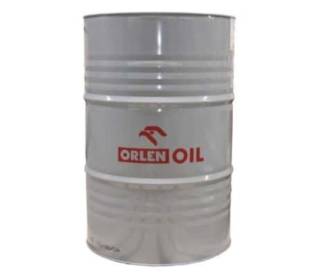 Хидравлично масло Orlen HYDROL L-HM/HLP 68 - 205L