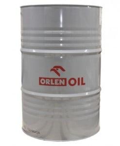 Хидравлично масло Orlen HYDROL L-HM/HLP 100 - 205L