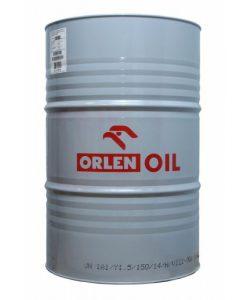 Хидравлично масло Orlen HYDROL L-HV 46 - 205L