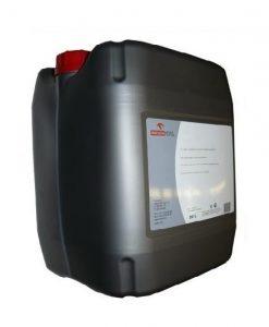 Хидравлично масло Orlen HYDROL L-HV 68 - 20L
