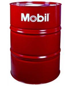 Хидравлично масло MOBIL DTE 25 - 208L