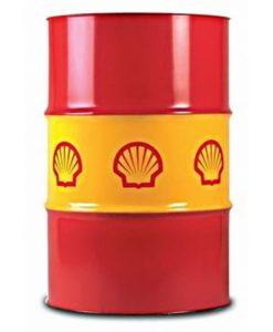Хидравлично масло Shell TELLUS S2 MX 46 - 210L