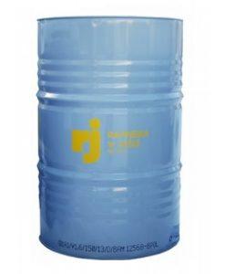 Хидравлично масло Jasol HYDRAULIC HV 32 - 210L
