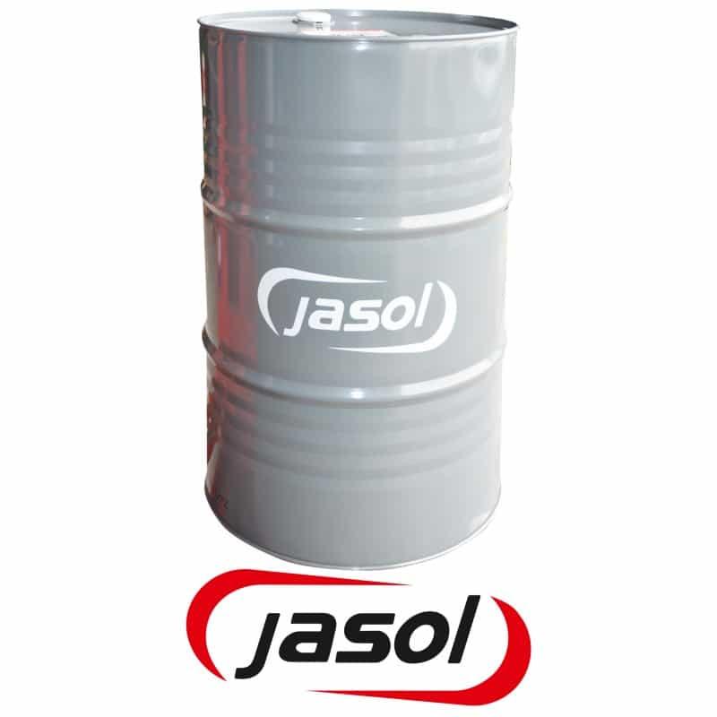 Хидравлично масло Jasol HYDRAULIC HM/HLP 46 - 60L