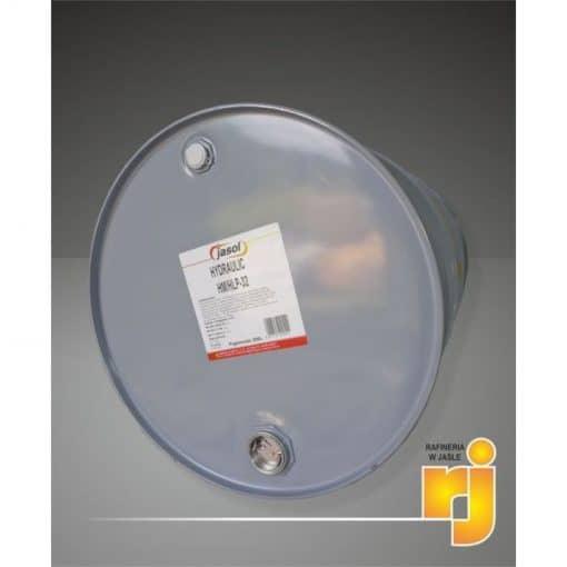 Хидравлично масло Jasol HYDRAULIC HM/HLP 32 - 210L