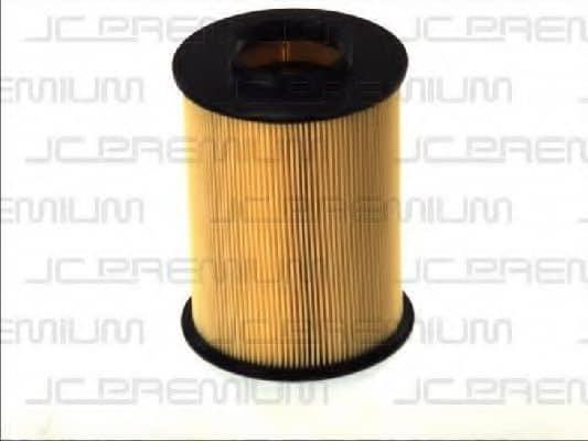 Въздушен филтър (B2G070PR - JC PREMIUM)