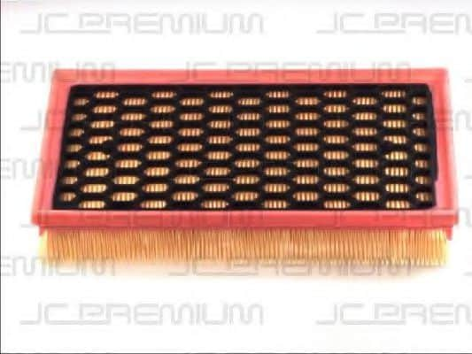 Въздушен филтър (B2X050PR - JC PREMIUM)