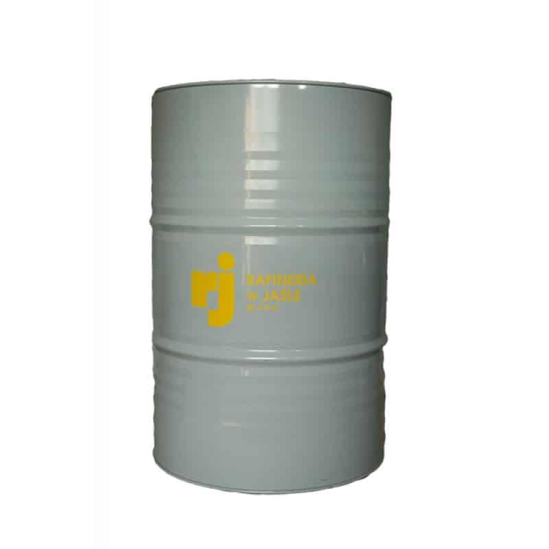 Хидравлично масло Jasol HYDRAULIC HV 46 - 210L