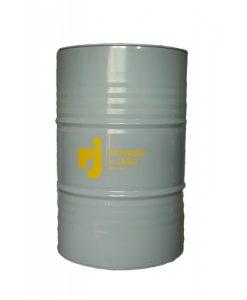 Хидравлично масло JASOL Hydraulic HL 32 - 210L