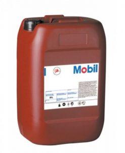 Хидравлично масло MOBIL DTE 10 EXCEL 15 - 20L