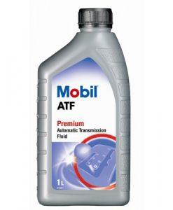 Трансмисионно масло MOBIL ATF 134 - 1L