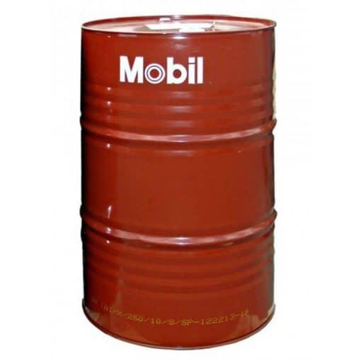 Хидравлично масло MOBIL NUTO H 46 - 208L - e висококачествено хидравлично масла против износване, предназначени за индустриални и мобилни сервизни приложения, подложени на умерени работни условия и изискващи анти-износващи смазки.