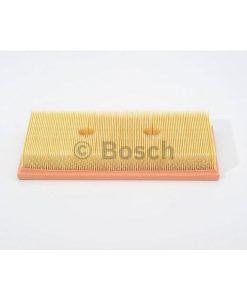 Въздушен филтър (1457433315 - BOSCH)
