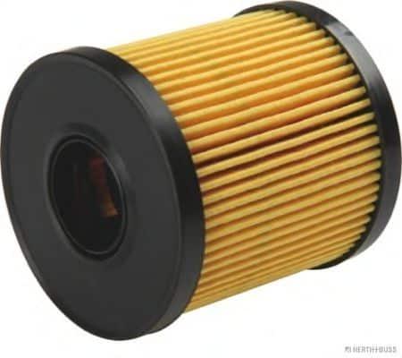 Маслен филтър (J1315030 - JAKOPARTS)