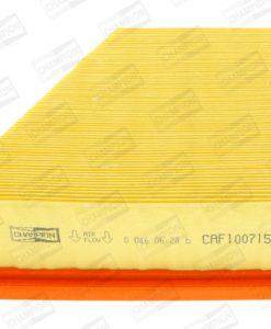 Въздушен филтър (CAF100715P - CHAMPION)