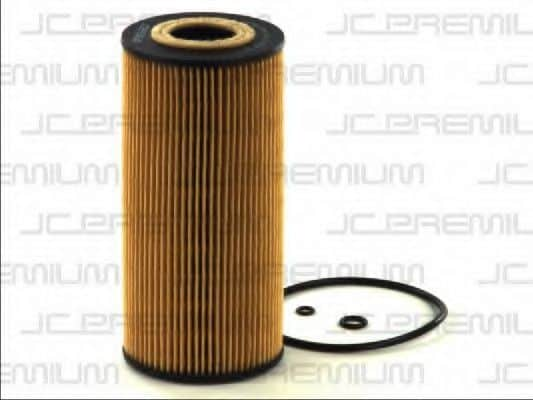 Маслен филтър (B1M001PR - JC PREMIUM)