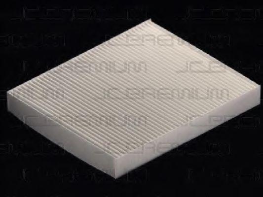 Филтър въздух за вътрешно пространство (B4S000PR - JC PREMIUM)
