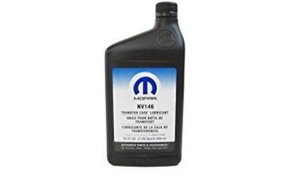 Масло MOPAR NV146 - 68001758AB -1L