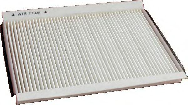 Филтър въздух за вътрешно пространство (17465 - MEAT & DORIA)