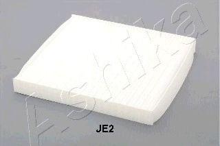 Филтър въздух за вътрешно пространство (21-JE-JE2 - ASHIKA)