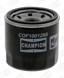 Маслен филтър (COF100129S - CHAMPION)