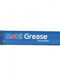 Грес MOBIL M-POLYREX EM 103 0.39кг