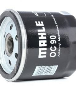 Маслен филтър (OC 90 OF - MAHLE)
