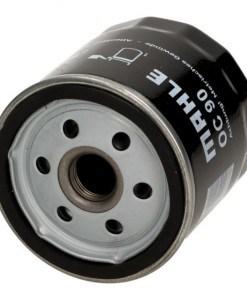 Маслен филтър (OC90OF - KNECHT)