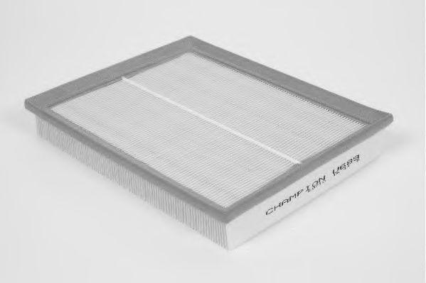 Въздушен филтър (U689/606 - CHAMPION)
