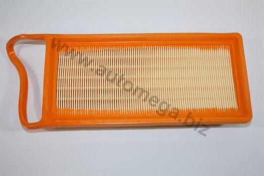 Въздушен филтър (30106720497 - AUTOMEGA)