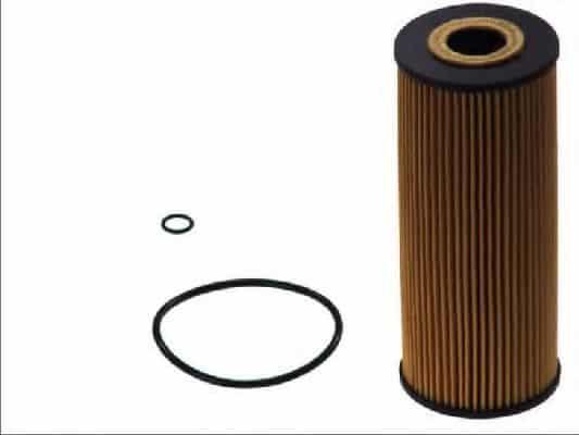 Маслен филтър (B1W027PR - JC PREMIUM)