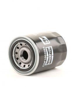 Маслен филтър (COF100208S - CHAMPION)
