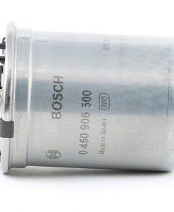 Горивен филтър (0 450 906 500 - BOSCH)