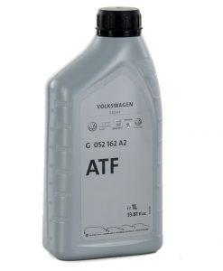Оригинално масло VAG G 052 162 A2 1- литър