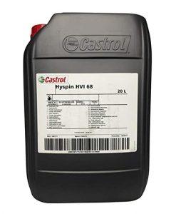 Масло CASTROL HYSPIN HVI 68 - 20L