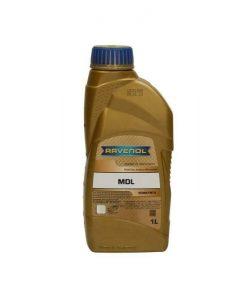 Масло Ravenol MDL MULTI-DISK LOC 1L